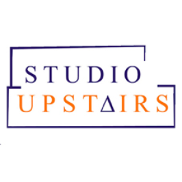 Studio Upstairs logo