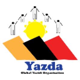 Yazda logo