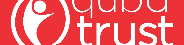 Quba Trust logo