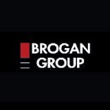 Brogan Group logo