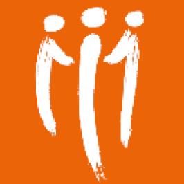 Invincible Me logo