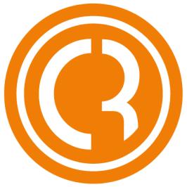 CHARIS Refugees logo