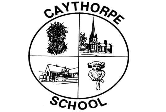 Caythorpe Primary School by Community Inclusive Trust cover photo
