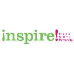 Inspire! logo