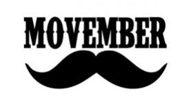 Movember Global Campaign