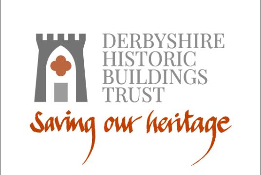 Friends of Derbyshire Historic Buildings Trust by Derbyshire Historic Buildings Trust cover photo