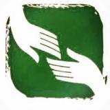 Unite for Nepal logo
