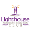 Lighthouse Club Construction Industry Charity