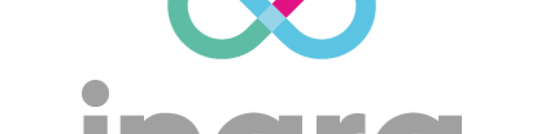 INARA logo