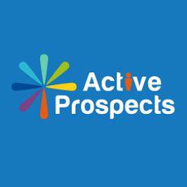 Active Prospects logo