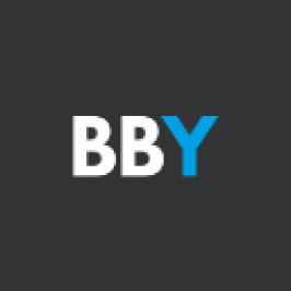 Big Bold Youth CIC logo