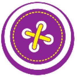Pseudomyxomasurvivor logo