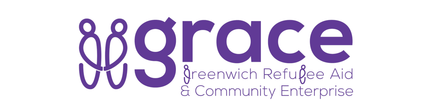 GRACEaid logo