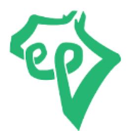 Education Partnerships Africa logo