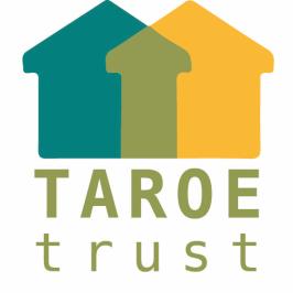 TAROE Trust logo