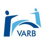 Voluntary Action Reigate & Banstead logo