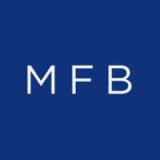 MFB Solicitors logo