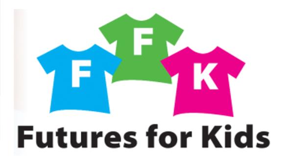 London Futures for Kids Football Tournament