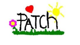 PATCH Comfort Packs
