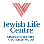 The Chai Center logo