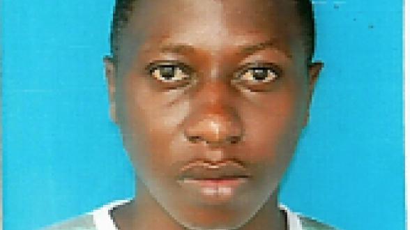 Straton Massawe's Education