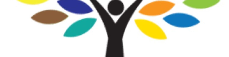 HERE 4 U logo