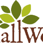 Small Woods Association logo