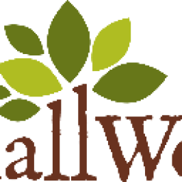 Small Woods Association logo