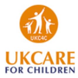 Uk Care For Children logo