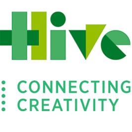 Hive Bradford logo