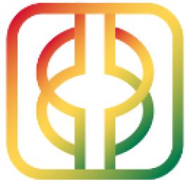GCP Foundation logo