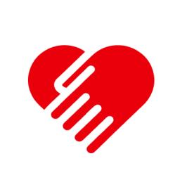 GHKI logo