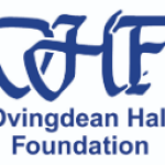 Ovingdean Hall Foundation logo