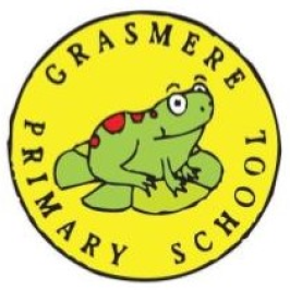 Friends of Grasmere School logo
