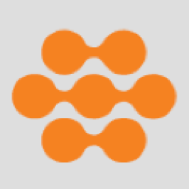 SEED Madagascar logo