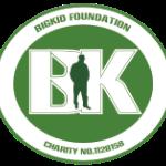 Bigkid Foundation logo