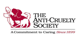 Pet Beds for The Anti-Cruelty Society