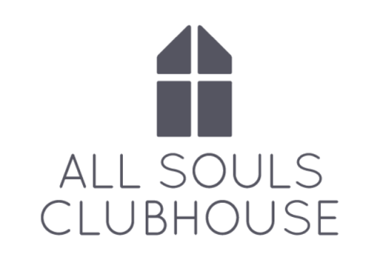 General Fund by All Souls Clubhouse cover photo