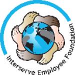 IEF logo