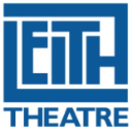 Leith Theatre Trust logo