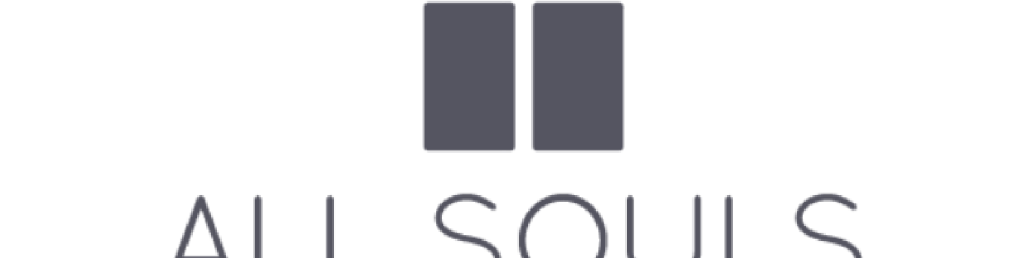 All Souls Clubhouse logo