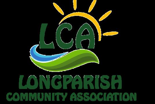 Longparish Emergency Fund - COVID-19 by Longparish Community Association cover photo