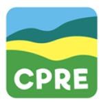 CPRE London logo