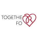 Together For logo
