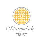 The Marmalade Trust logo