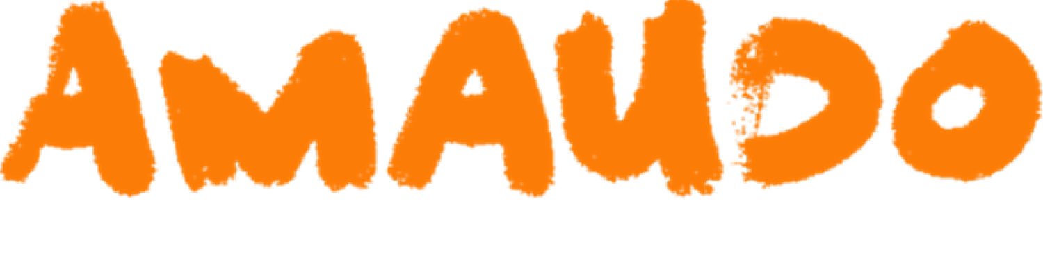 Amaudo UK logo