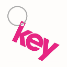 Key Unlocking Futures logo