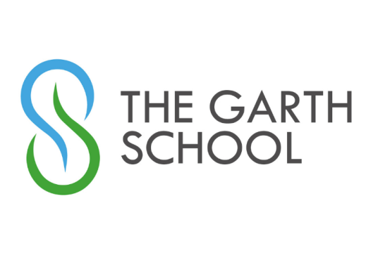 The Garth School by Community Inclusive Trust cover photo