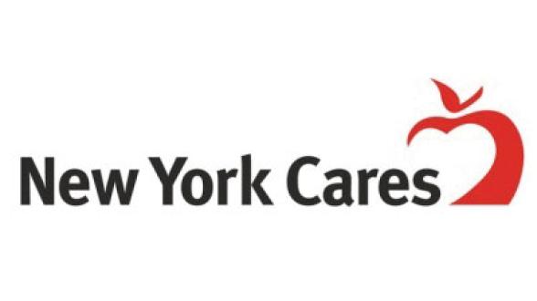 New York Cares Math Olympics