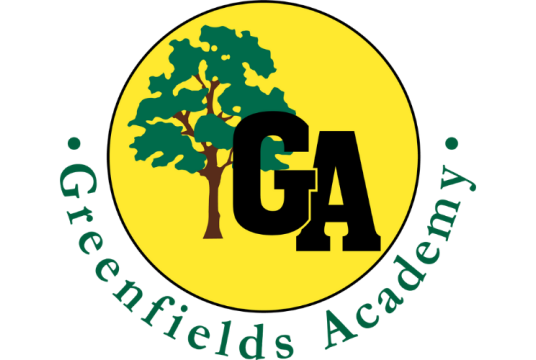 Greenfields Academy  by Community Inclusive Trust cover photo
